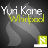 Yuri Kane - Whirlpool (Single)