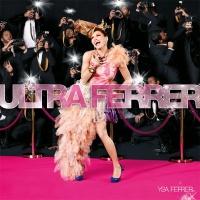 Ysa Ferrer - Ultra Ferrer (Album)