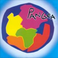 PANGEA - Sanza's Spirit