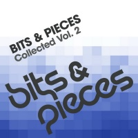 16 Bit Lolita's - Bits & Pieces Collected Vol. 2 (Compilation)