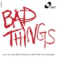 Avicii - Before This Night Is Through (Bad Things) (Original Mix)