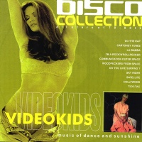 Video Kids - Disco Collection