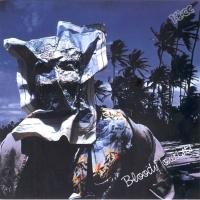 Bloody Tourists 1997 Bonus Tracks
