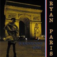 Parisienne Girl (Original Vocal Mix)
