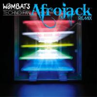 - Techno Fan (Afrojack Remix)
