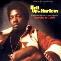 Hell Up In Harlem