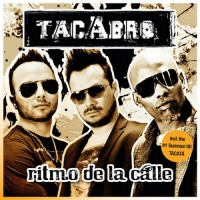 Tacabro - Tacatа (Radio Edit)