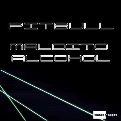 Afrojack - Maldito Alcohol