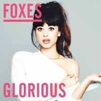 Glorious (Remixes) (EP)