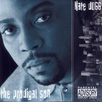 Nate Dogg - G-Funk Classics Vol. 2 (Album)