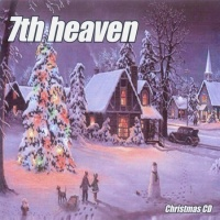 7th Heaven - Christmas (Album)
