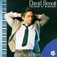 David Benoit - Along the Milky Way