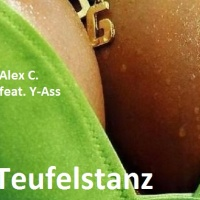 Alex C. feat. Y-Ass - Teufelstanz (Compilation)