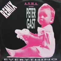 - Everything (Remix)