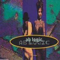 - AB Logic