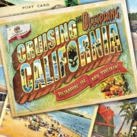 Cruising California (Bumpin' In My Trunk) (Single)