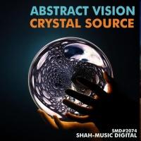 - Crystal Source