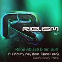 I'll Find My Way (Davey Asprey Remix)