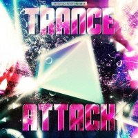 Photographer - Trance Attack (Single)