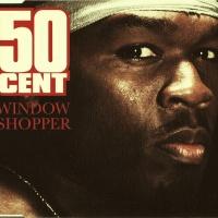 Window Shopper (Instrumental)