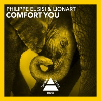 Philippe El Sisi - Comfort You (Single)