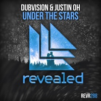Under The Stars (Original Mix)