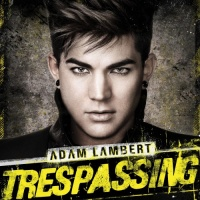 Terpassing (Deluxe Edition)