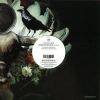 Shlomi Aber - State Of No One (Remixes) (Album)