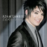 Adam Lambert - Take One (Album)