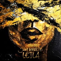 Jah Khalib - Лейла ft. Маквин
