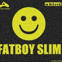 Fatboy Slim - The Greatest Hits - Remixed CD1