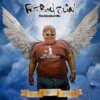 Fatboy Slim - Wonderful Night