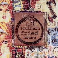 Southern Fried House