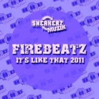Firebeatz - Its Like That (Original Mix)