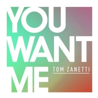 You Want Me (Single)
