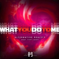 Tiff Lacey - What You Do To Me (Single)