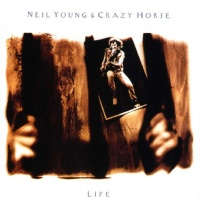 Neil Young - Life