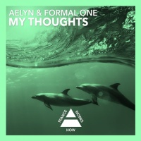 Aelyn - My Thoughts