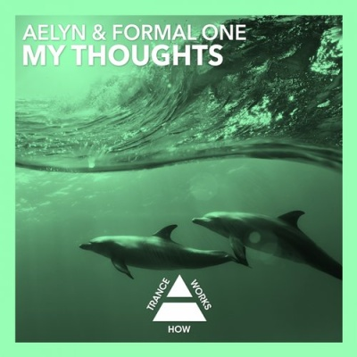 Aelyn - My Thoughts (Single)