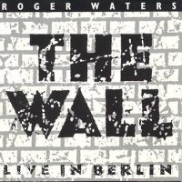 Live In Berlin (CD 2)