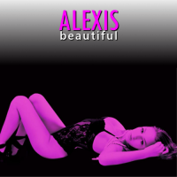 Alexis (Italian Euro Dance Band) - Beautiful