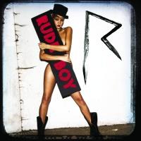 Rude Boy (Remixes)