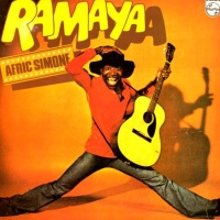 Ramaya (Album)