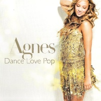 - Dance Love Pop