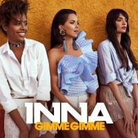 Inna - Gimme Gimme