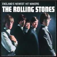 - England's Newest Hit Makers