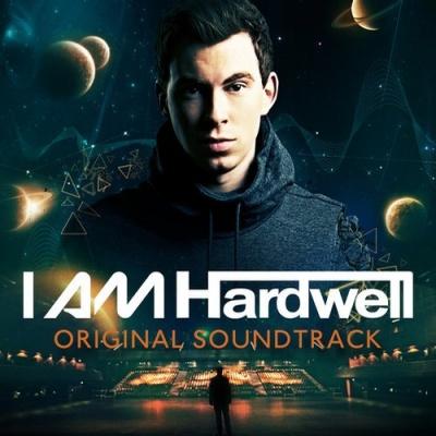 Hardwell - I Am Hardwell (Original Soundtrack)
