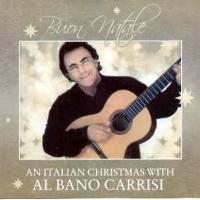 Al Bano Carrisi - Buon Natale