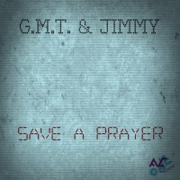 - Save A Prayer
