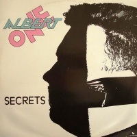Albert One - Secrets (Extended Version)